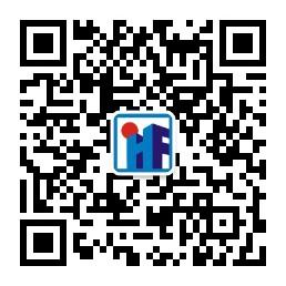 千亿国际app微信公众平台